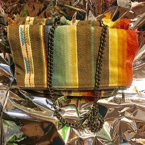 Handbags - 👛